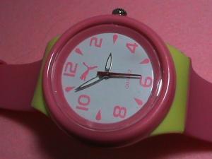 jam tangan wanita murah, jam tangan online