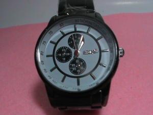 jam tangan wanita murah, jam tangan murah